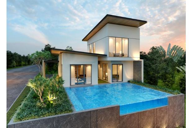 Rp4,22mily Rumah Dijual