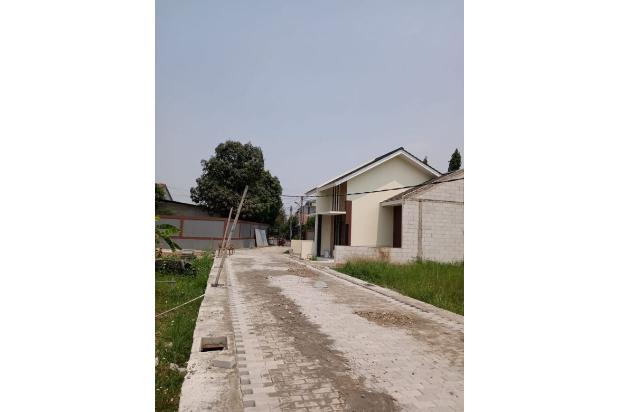 Rp500jt Rumah Dijual