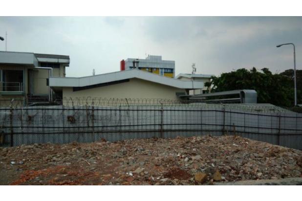 Rp553mily Tanah Dijual
