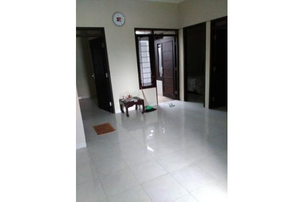 Cari Rumah Dijual Lokasi Strategis Jatimakmur Bekasi 15893974