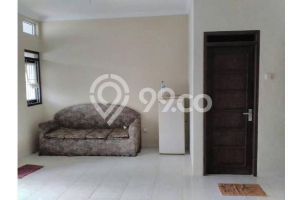 Cari Rumah Dijual Lokasi Strategis Jatimakmur Bekasi 15893978