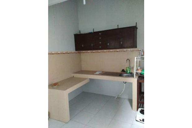 Cari Rumah Dijual Lokasi Strategis Jatimakmur Bekasi 15893975