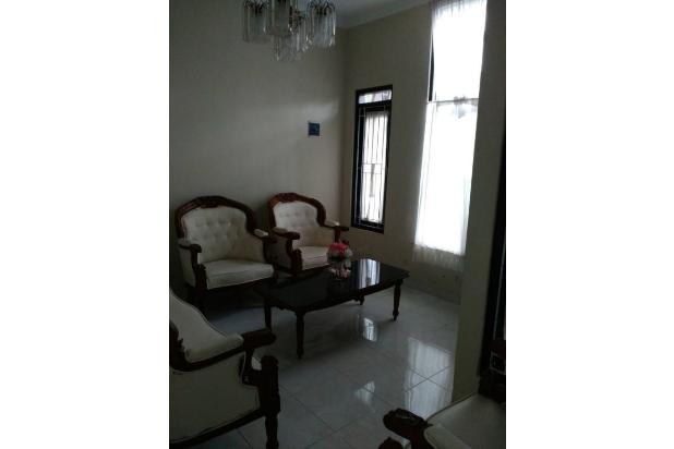 Cari Rumah Dijual Lokasi Strategis Jatimakmur Bekasi 15893976