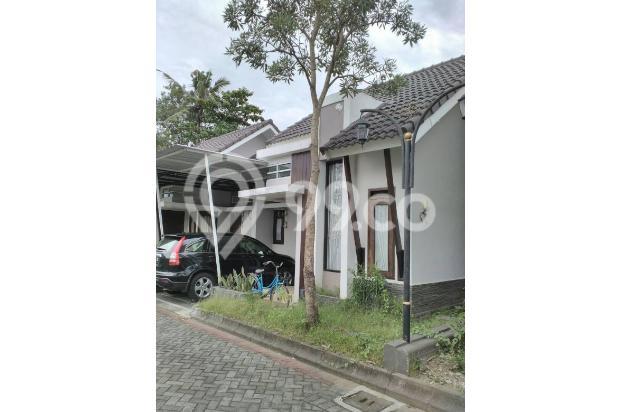 Cari Rumah Dijual Lokasi Strategis Jatimakmur Bekasi 15893980