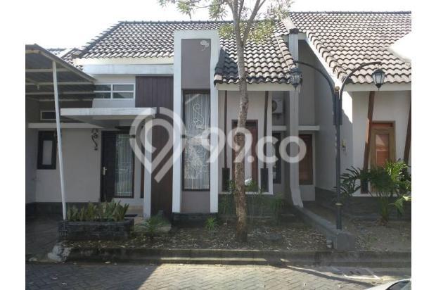 Cari Rumah Dijual Lokasi Strategis Jatimakmur Bekasi 15893979
