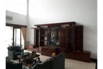 Rumah Setra Duta Lux Lengkap Furniture