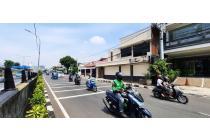 Ruko-Jakarta Pusat-12