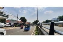 Ruko-Jakarta Pusat-13