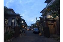 Dijual Rumah Elite Full Furnished Cluster Cigadung Hills, Bandung