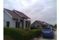 Rumah-Bulungan-2