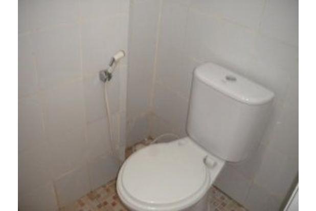 Apartement Furnished,Murah Untuk Liburan Di Bandung 15789880