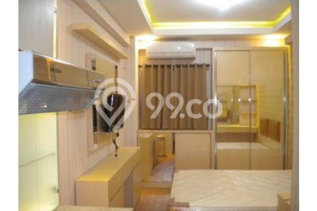 Apartement Furnished,Murah Untuk Liburan Di Bandung 15789886