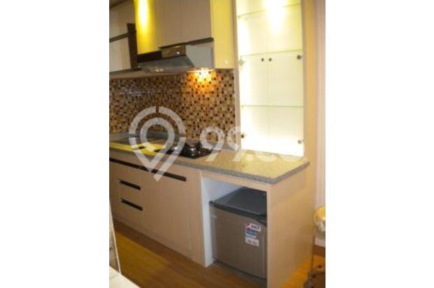 Apartement Furnished,Murah Untuk Liburan Di Bandung 15789884