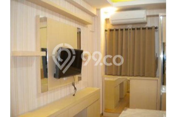 Apartement Furnished,Murah Untuk Liburan Di Bandung 15789887