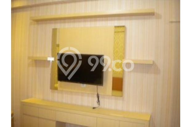Apartement Furnished,Murah Untuk Liburan Di Bandung 15789885