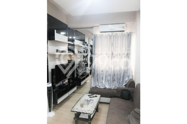 Apartement Furnished,Murah Untuk Liburan Di Bandung 15789895