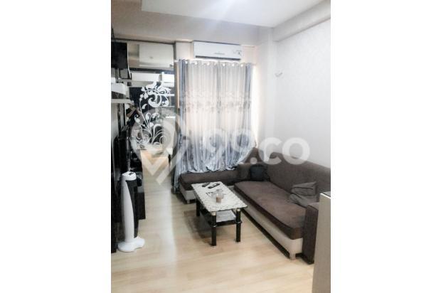 Apartement Furnished,Murah Untuk Liburan Di Bandung 15789896
