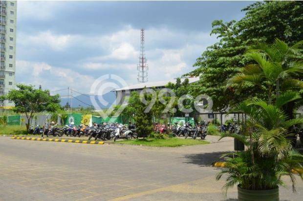 Apartement Furnished,Murah Untuk Liburan Di Bandung 15789911
