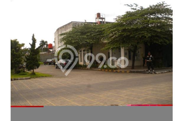 Apartement Furnished,Murah Untuk Liburan Di Bandung 15789926