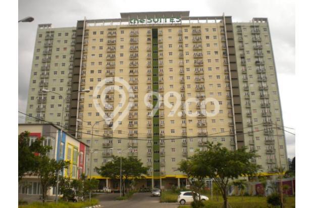 Apartement Furnished,Murah Untuk Liburan Di Bandung 15789927