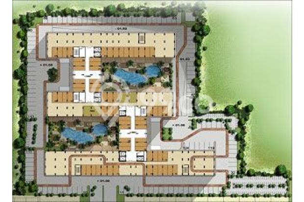 Apartement Furnished,Murah Untuk Liburan Di Bandung 15789929
