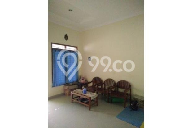 Rumah bonus isi dan fasilitas, Harga nego sejadinya. Lokasi strategis 12276284