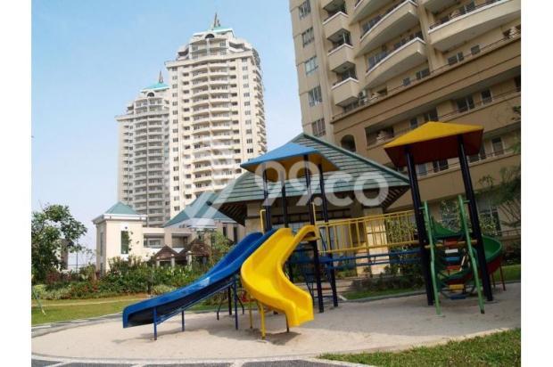 children playground / tempat bermain anak-anak 7284914