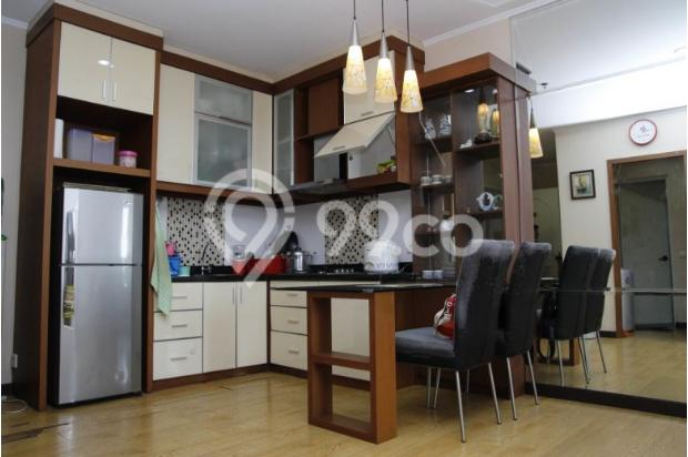 kitchen set and dining table 7460952