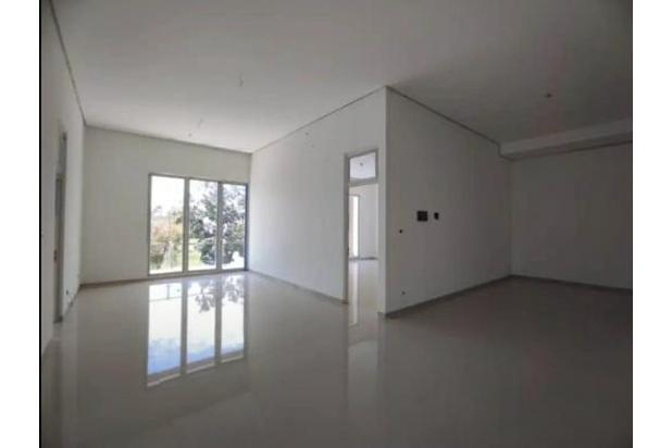 Rp8,45mily Rumah Dijual