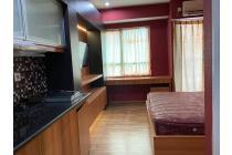 Apartemen Taman Melati Margonda Selangkah dari Universitas Ind
