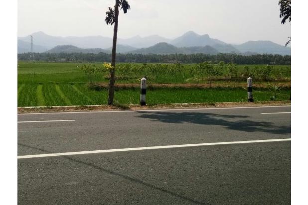 Segera Miliki Investasi Tanah di Kulon Progo 18274416
