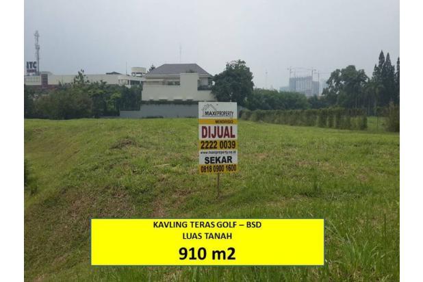 Rp12,7mily Tanah Dijual