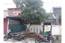 Rumah mini letak strategis di Pondok Ungu Permai,404