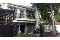 Rumah di Kemang Jakarta Selatan (prop209)