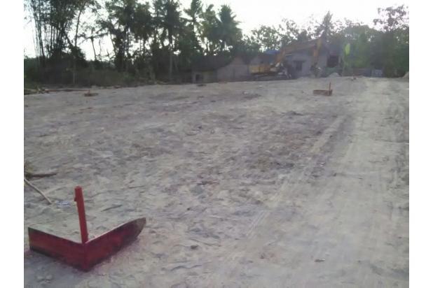 Kaveling Tanah Pendowoharjo Termurah, di Tanah Baru Dekat Kota 15147072