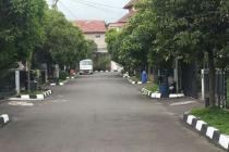 Dijual Cepat Kavling Strategis di Jl Tanjungsari Antapani Sumedang