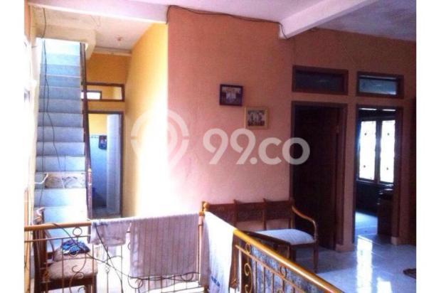 Rumah dijual di Ujung berung 3 lantai nyaman dan luas 11064129