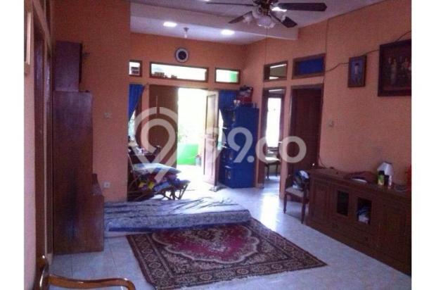 Rumah dijual di Ujung berung 3 lantai nyaman dan luas 11064136