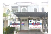 DI Jual Rumah Di Jakarta Garden City Rumah 2 Lantai Ukuran: 8 x 17