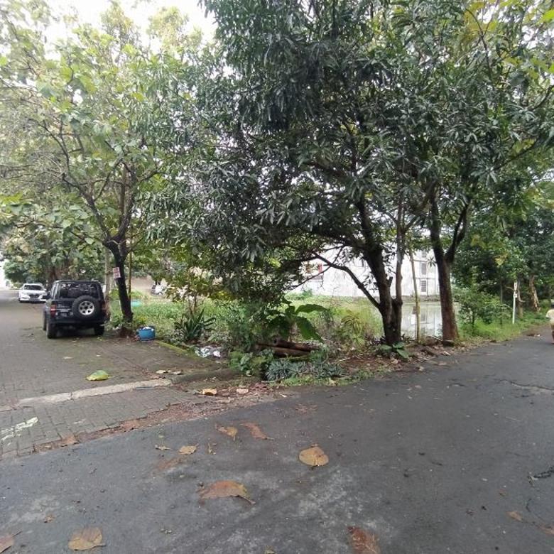 Tanah-Semarang-1