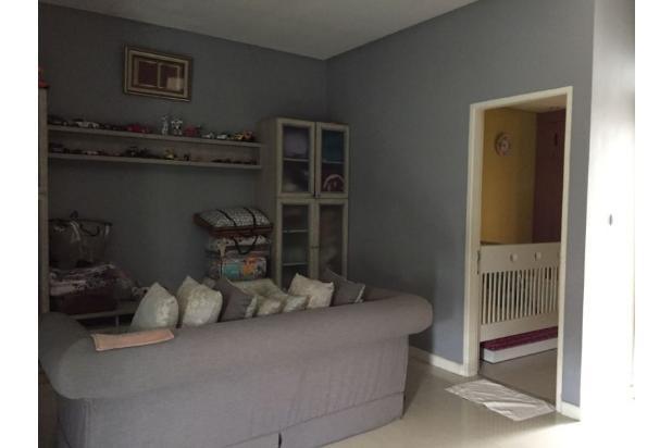 Di jual Rumah + Tanah kosong di Ciganjur Jagakarsa Jakarta Selatan 17935487
