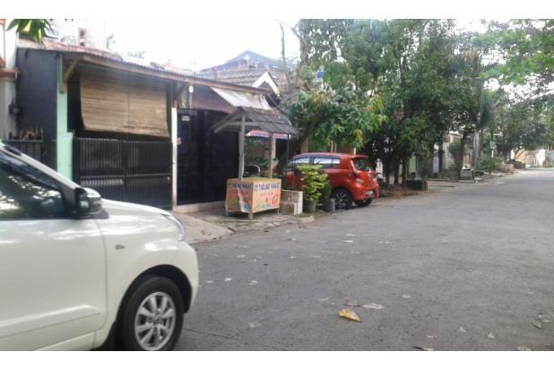 881-P Dijual Rumah di dlm komplek lokasi Pamulang 17150196
