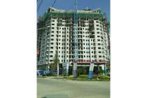 Mustika Golf Residence Jababeka - service apartment terbaik di JABABEKA