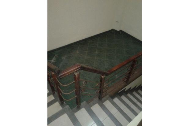 Dijual Rumah bernuansa bali di cirendeu 7608537