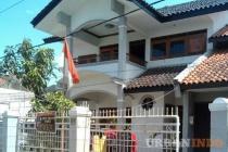 Dijual Rumah Mewah Nyaman di Cicukang Indah Bandung