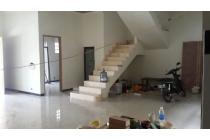 208 Villa Kalijdan Blok O New Gress