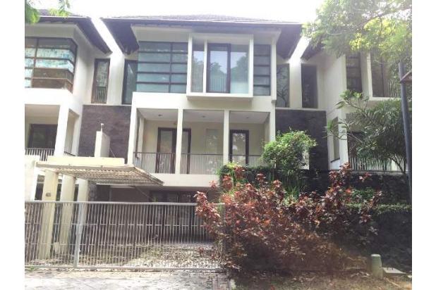 Dijual Rumah Graha Famili Janya 4M an SIAP HUNI MINIMALIS Graha Family YY 13960954