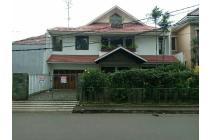 villa meruya