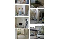 For Sale.. Rumah Interior Lengkap di Palm Beach, Pakuwon City