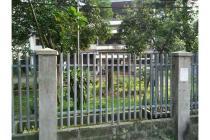 Rumah di Soekarno Hatta